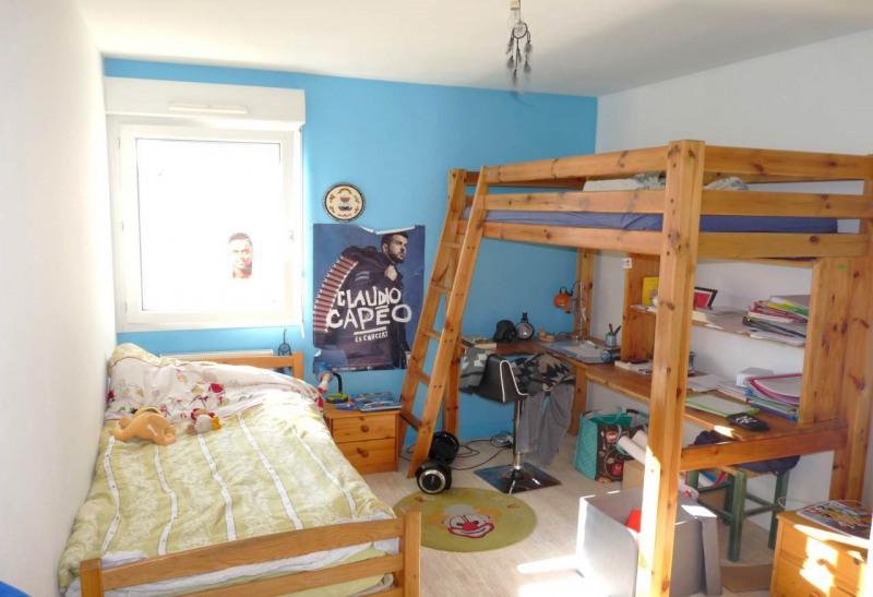 Sale apartment La roche-sur-foron 212000€ - Picture 7
