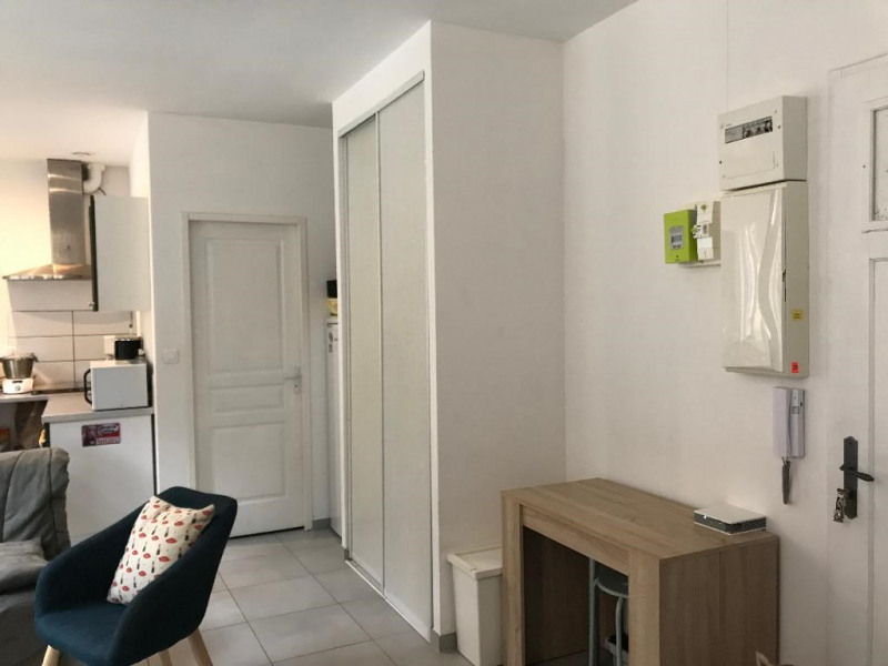 Location appartement Meyrargues 595€ CC - Photo 6