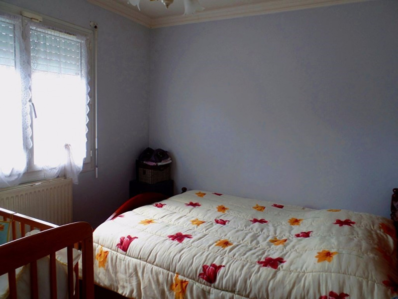 Vente maison / villa Livry gargan 415000€ - Photo 4