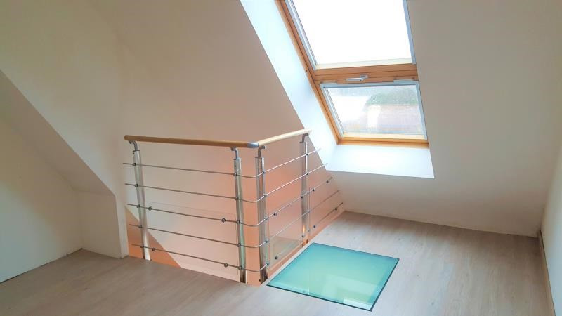 Investment property apartment Benodet 149 800€ - Picture 8