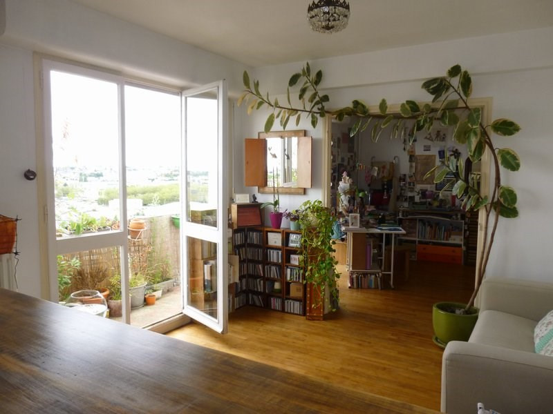 Vente appartement Caen 159 500€ - Photo 3