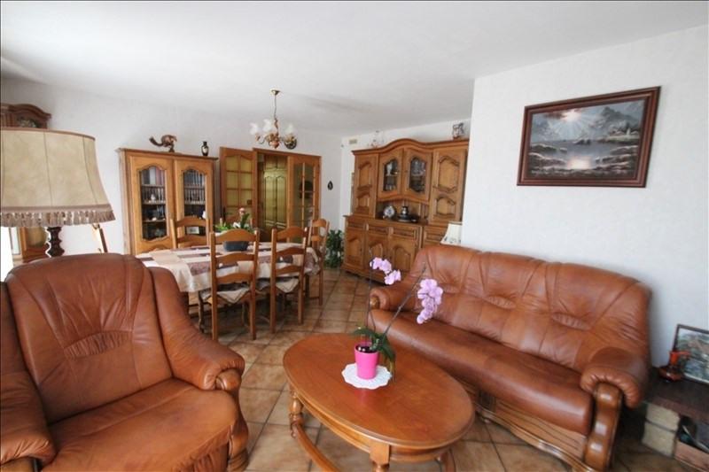 Vente maison / villa Meaux 250000€ - Photo 3