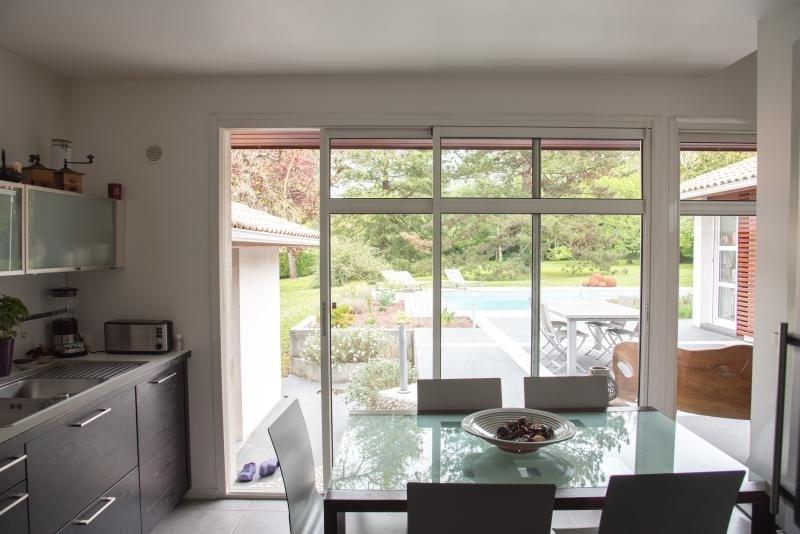 Vente de prestige maison / villa Latresne 1260000€ - Photo 8
