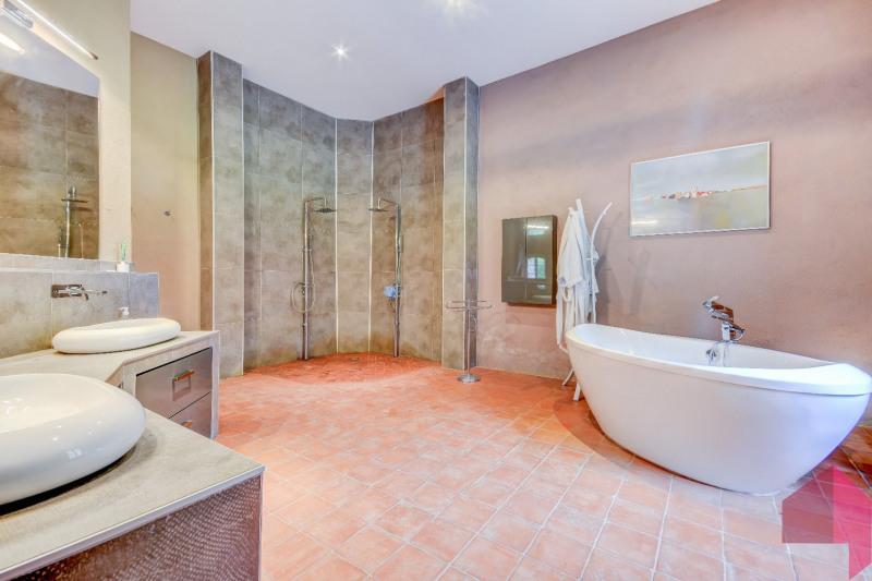 Vente de prestige maison / villa Verfeil 1263000€ - Photo 8