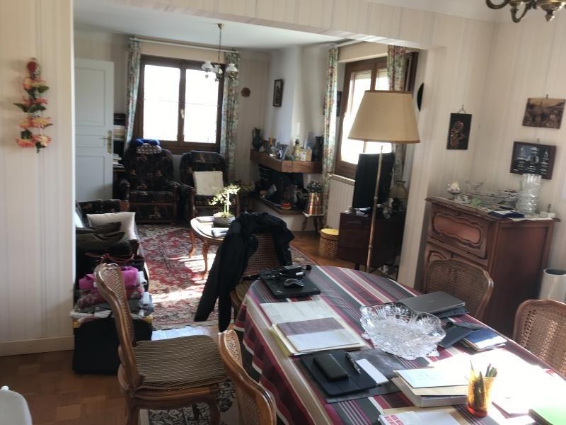 Sale house / villa St jean pied de port 239000€ - Picture 6