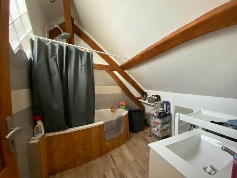 Vente maison / villa Hermes 168500€ - Photo 9