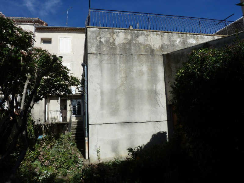 Vente immeuble Valreas 200 000€ - Photo 3
