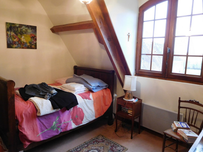 Sale house / villa Falaise 5 mns 316 000€ - Picture 10