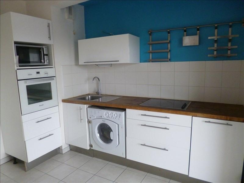 Vente appartement La seyne sur mer 229000€ - Photo 9