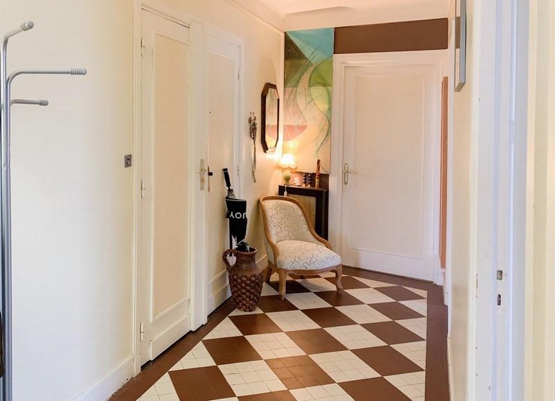 Vente appartement Caen 318000€ - Photo 6