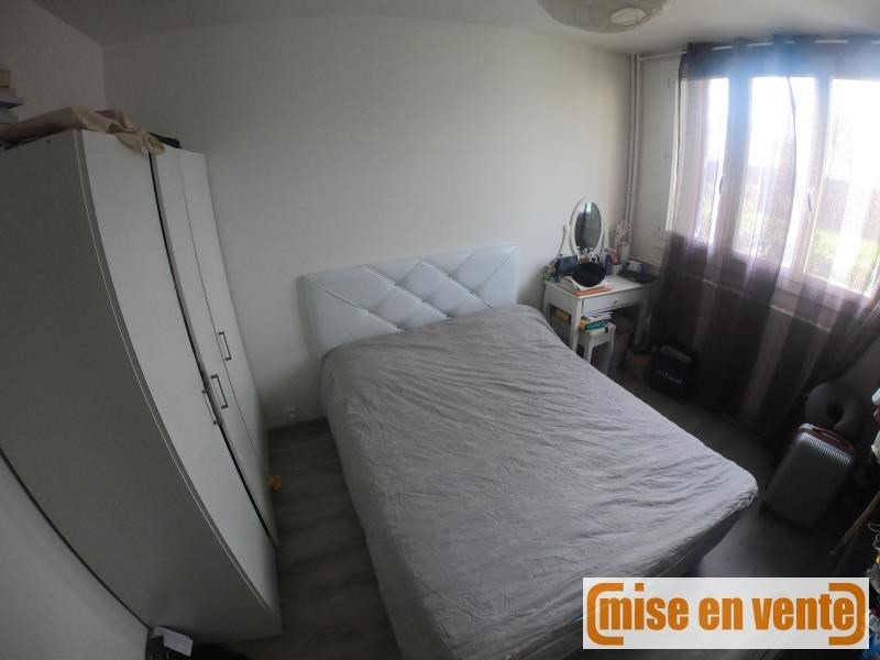 Vente appartement Champigny sur marne 189 000€ - Photo 6