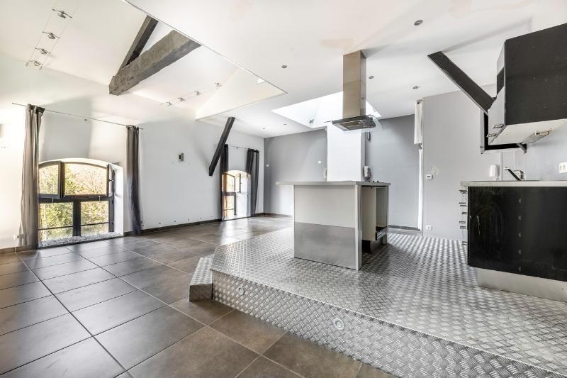 Location appartement Vaux-en-beaujolais 735€ CC - Photo 3