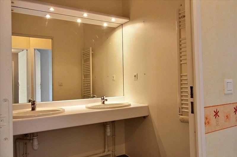 Sale apartment Villefranche sur saone 179000€ - Picture 5