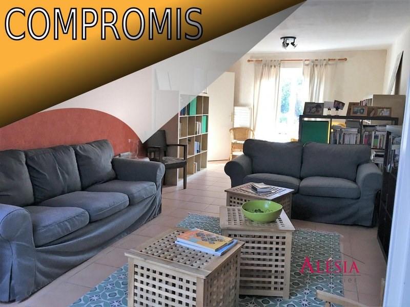 Vente maison / villa Châlons-en-champagne 166760€ - Photo 2