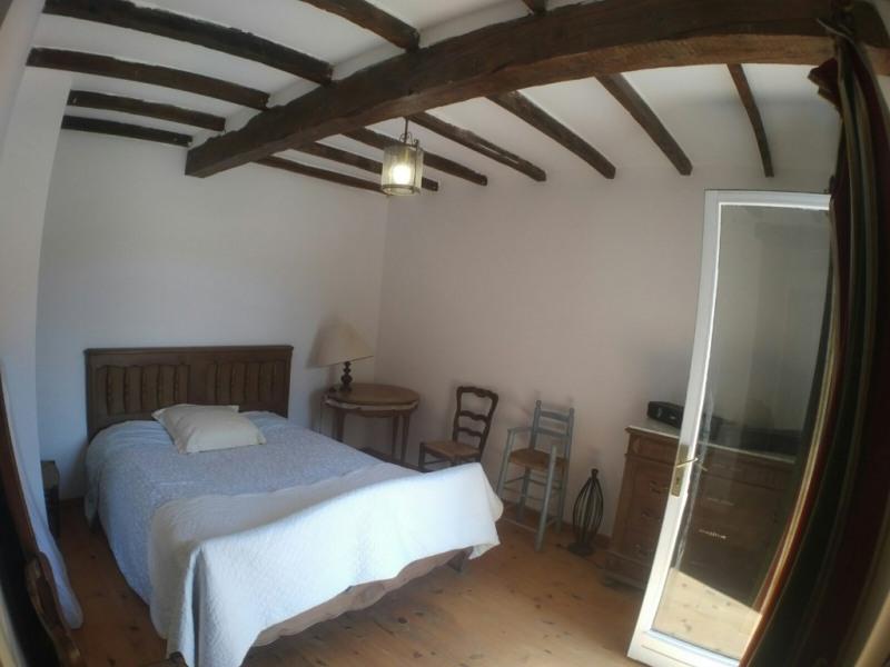 Deluxe sale house / villa St paul de vence 990000€ - Picture 5