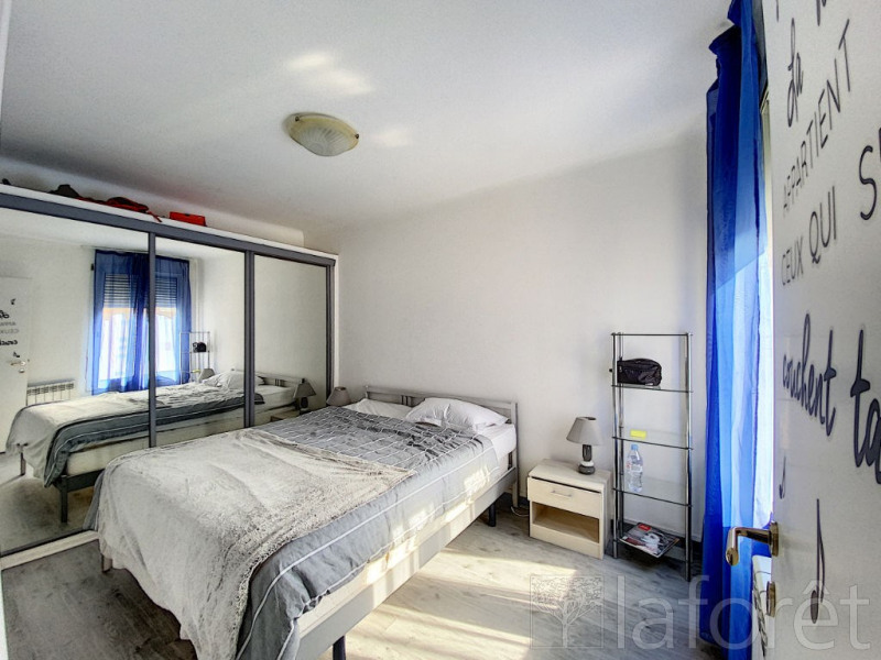 Vente appartement Roquebrune-cap-martin 240 000€ - Photo 5