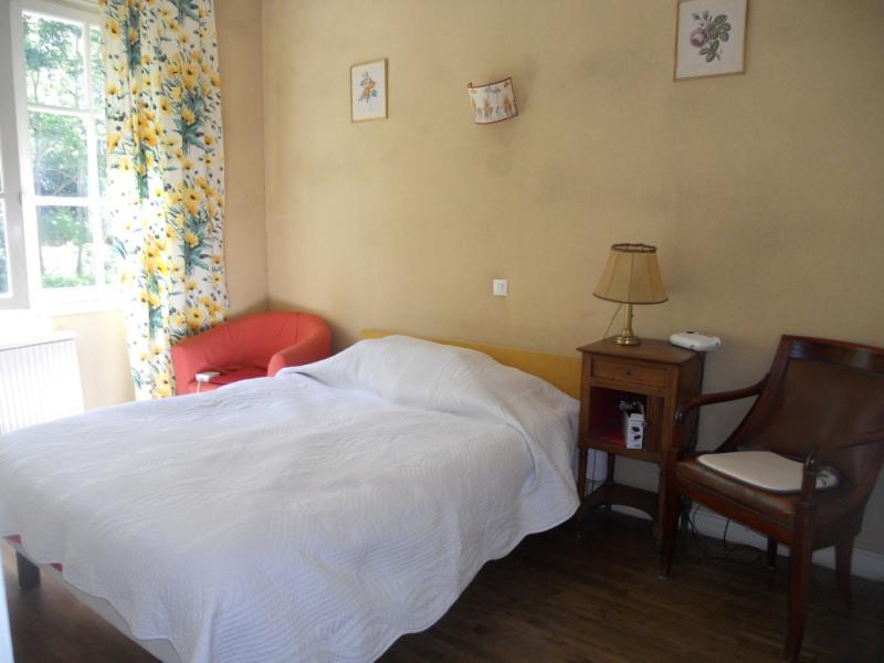 Location vacances maison / villa Saint georges de didonne 1234€ - Photo 10