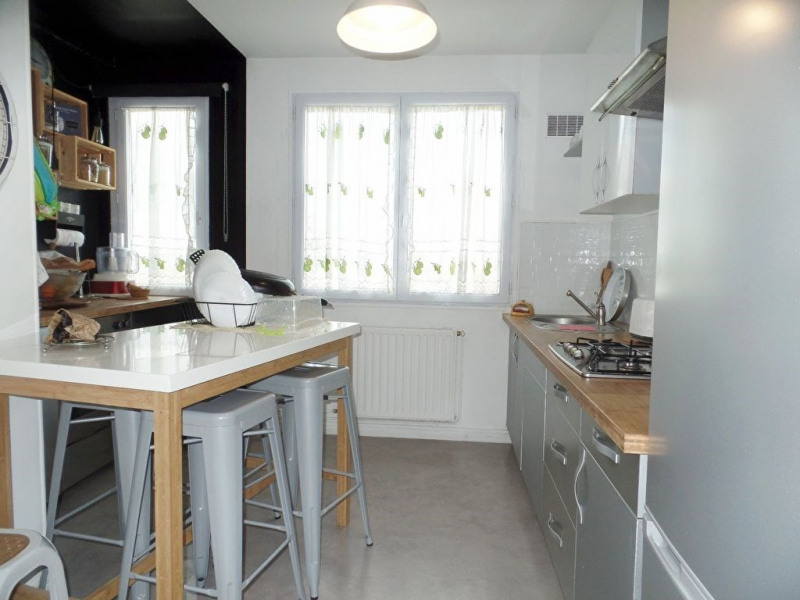 Vente appartement Sevran 180 000€ - Photo 4