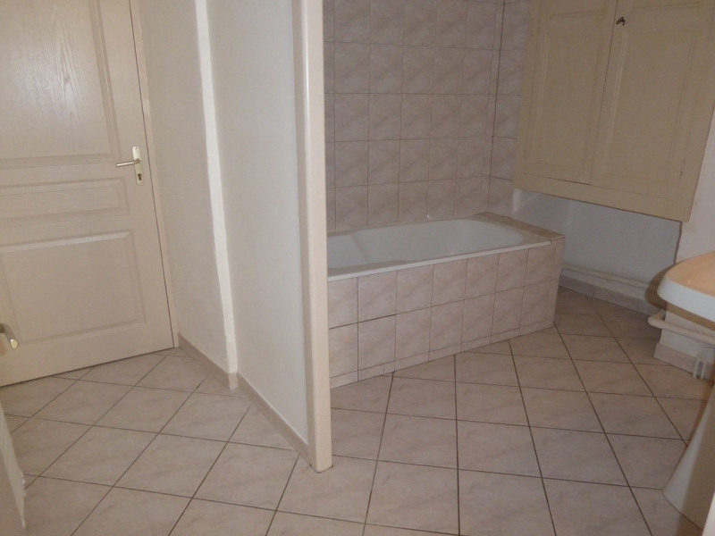Location appartement Aubenas 461€ CC - Photo 9