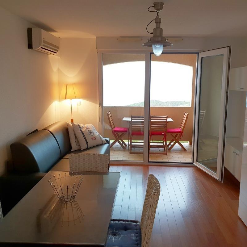 Vente appartement Banyuls sur mer 113000€ - Photo 6