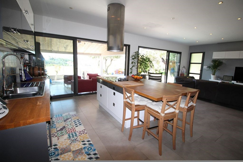 Vente de prestige maison / villa Banyuls sur mer 567000€ - Photo 8