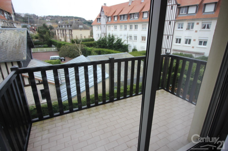 Vente appartement Deauville 218 000€ - Photo 6