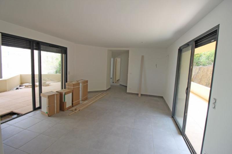 Vente appartement Port vendres 260000€ - Photo 3