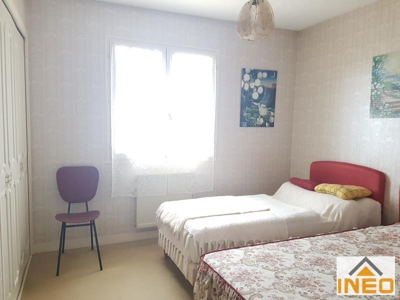 Vente maison / villa Guipel 228500€ - Photo 4