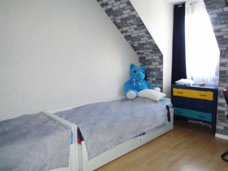 Vente maison / villa Sevran 237000€ - Photo 8