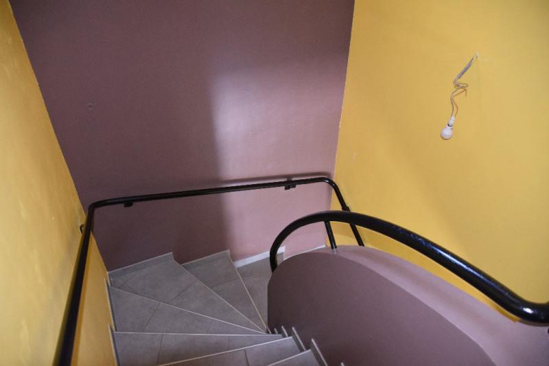 Venta  casa Saissac 235400€ - Fotografía 15