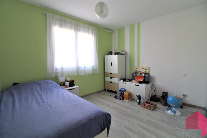 Venta  casa Quint fonsegrives 309000€ - Fotografía 8