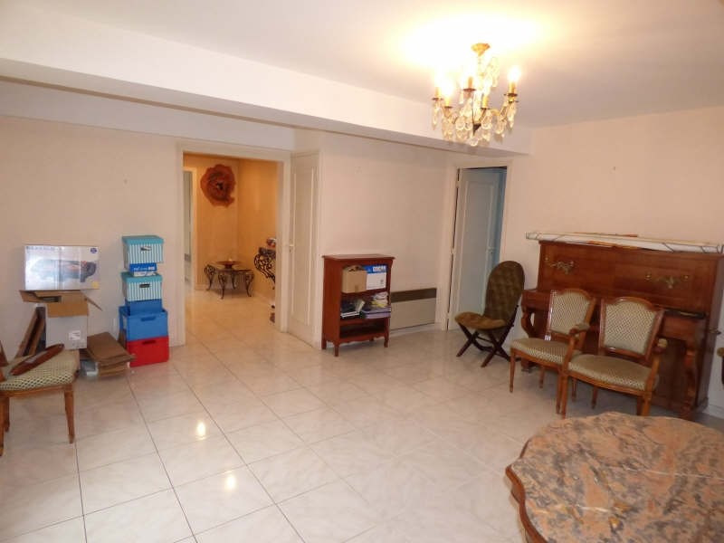 Vente appartement Mazamet 130 000€ - Photo 7