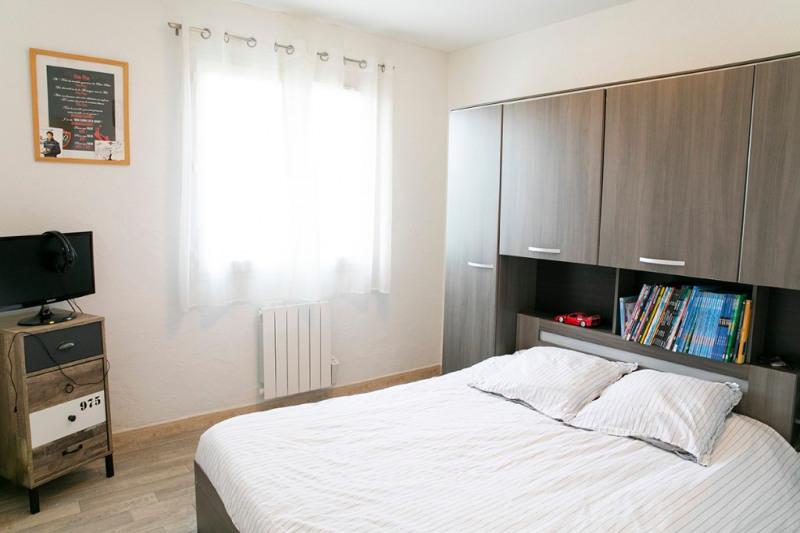 Vente maison / villa Uchaud 285000€ - Photo 11