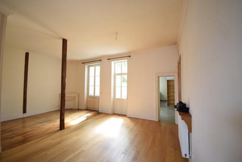 Sale house / villa Blois 493500€ - Picture 2