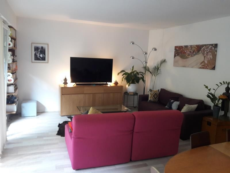 Vente appartement Eaubonne 299900€ - Photo 3