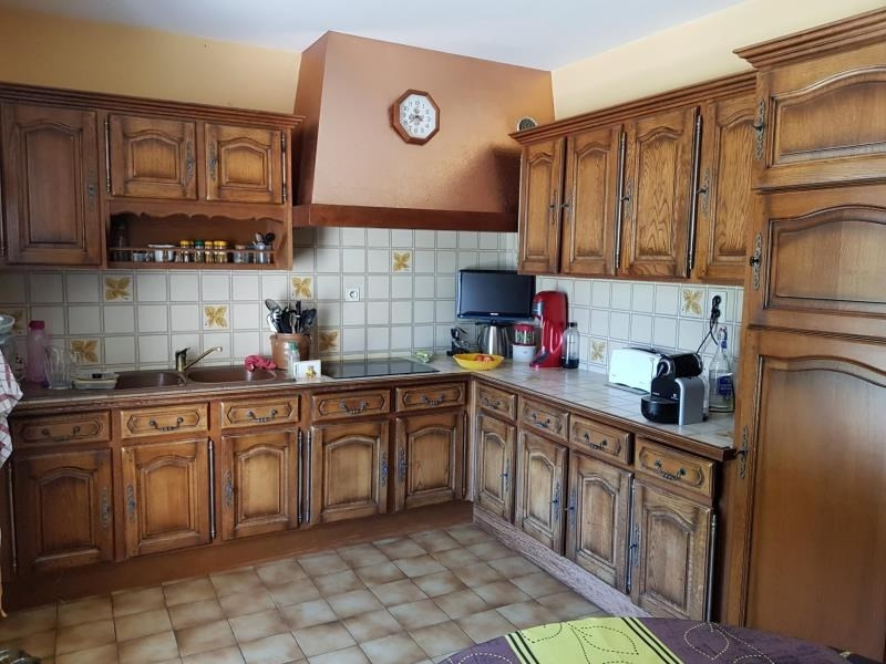 Vente maison / villa Agen 206700€ - Photo 4