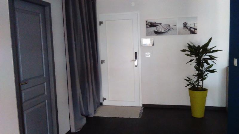 Venta  casa Sanguinet 472000€ - Fotografía 7