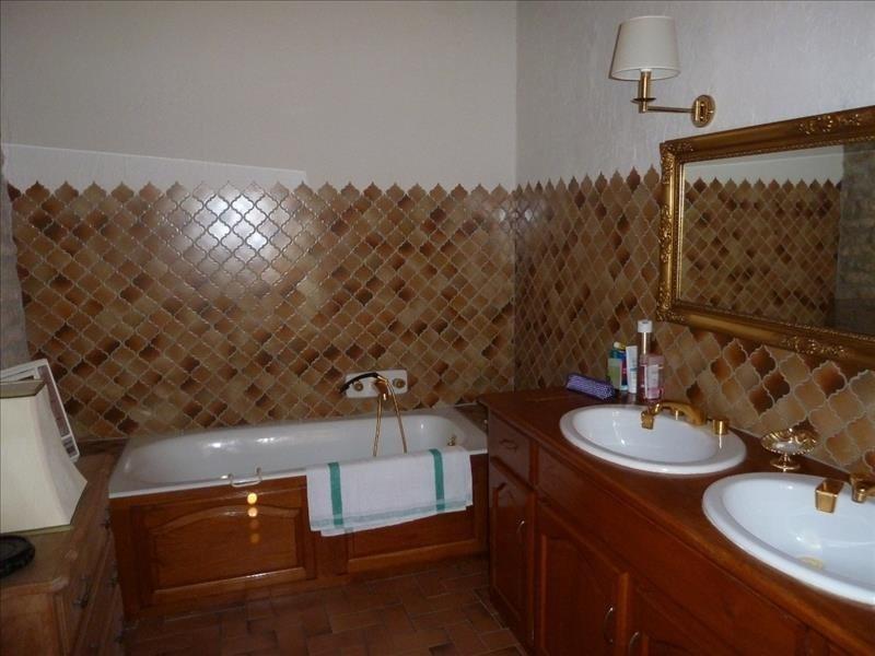 Sale house / villa Secteur brion s/ource 118000€ - Picture 13