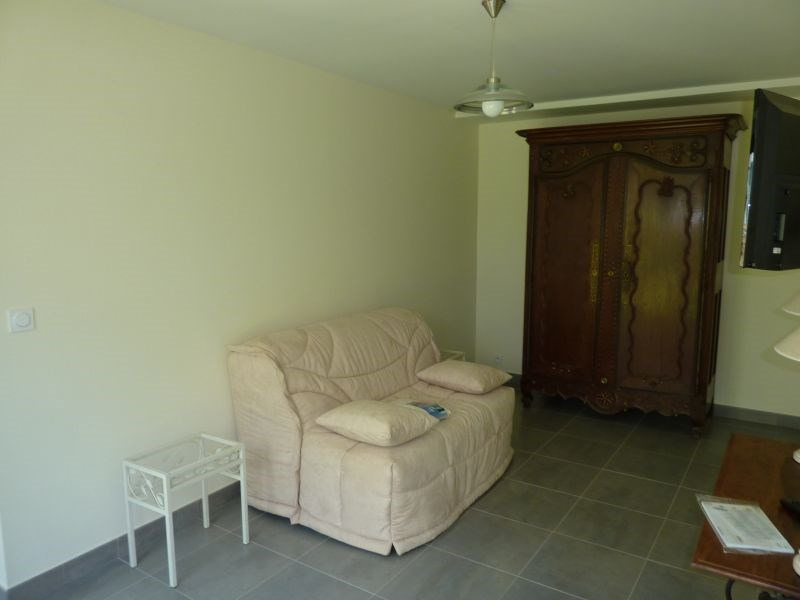 Rental apartment Pontivy 339€ CC - Picture 5