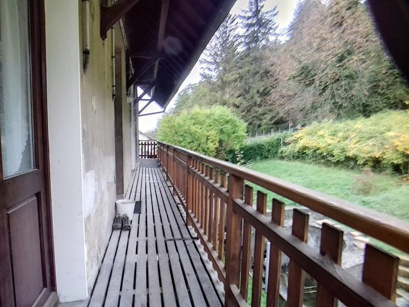 Vente appartement La tour du pin 59000€ - Photo 4
