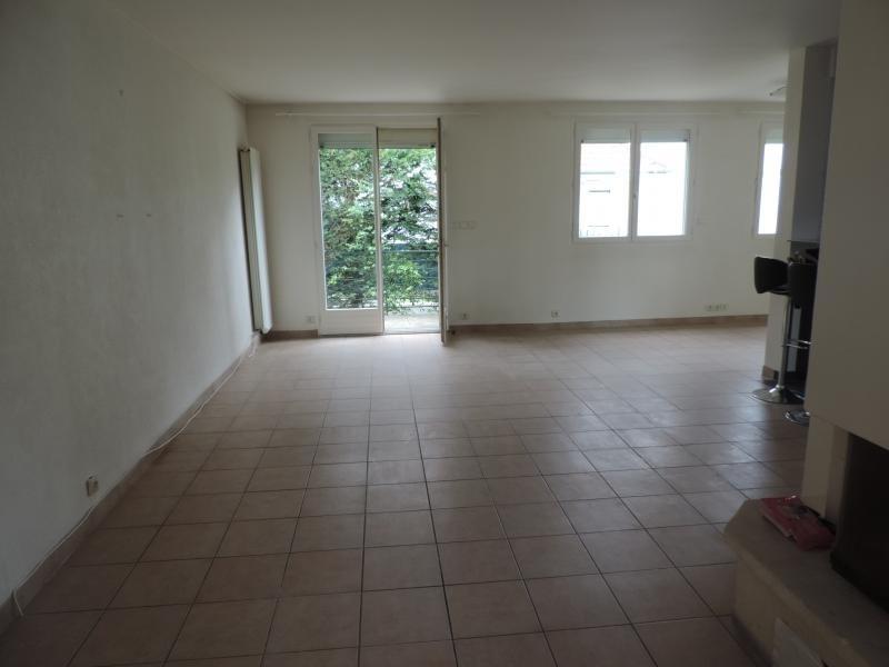 Vente maison / villa Antony 485000€ - Photo 2