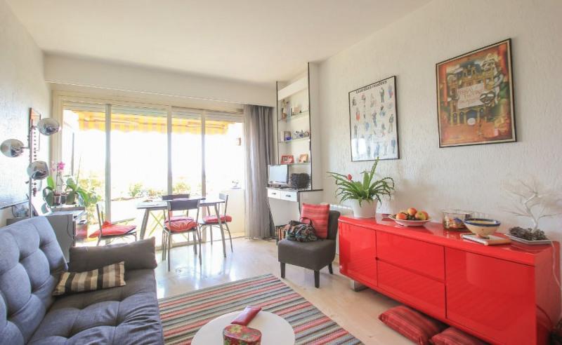 Vente appartement Villeneuve loubet 205000€ - Photo 7