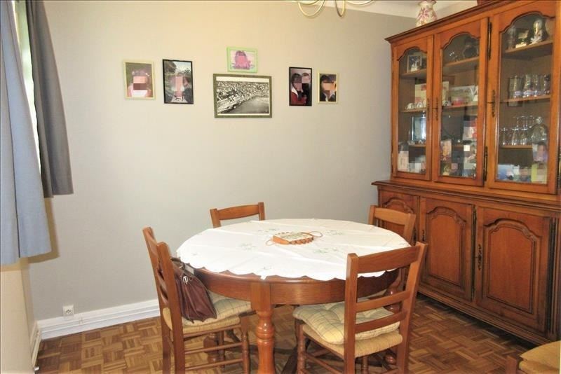 Sale apartment Audierne 85065€ - Picture 2