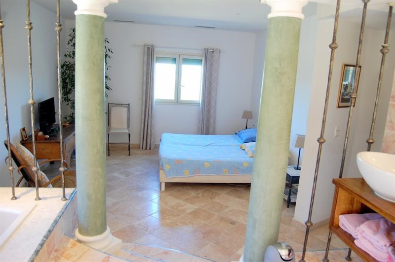 Vente de prestige maison / villa Le canton de fayence 1150000€ - Photo 36