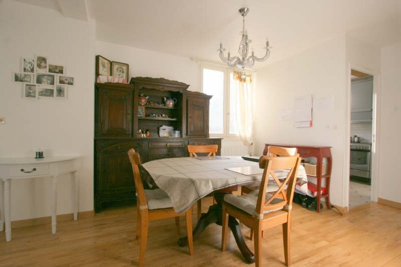 Vente appartement Fontainebleau 315 000€ - Photo 4