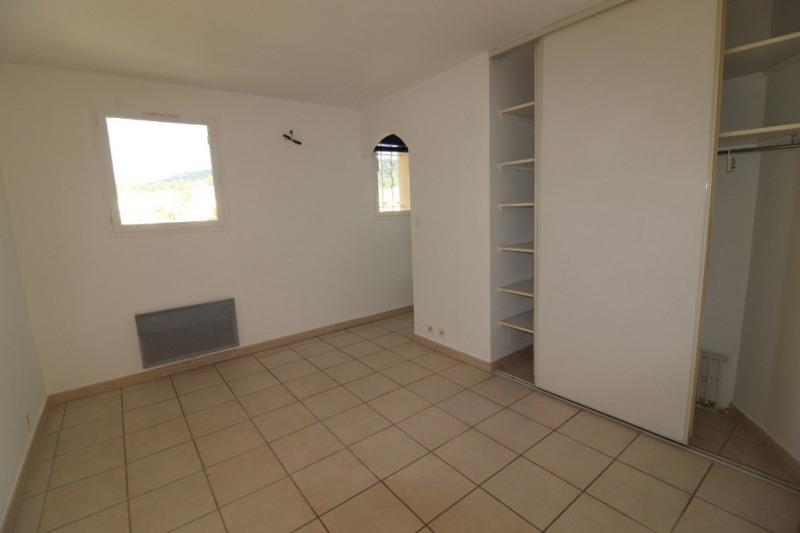 Vendita appartamento Hyeres 286000€ - Fotografia 6