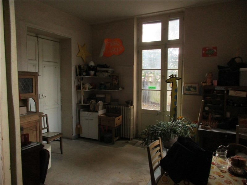 Vente immeuble Montauban 540 000€ - Photo 7