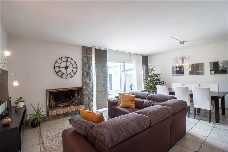 Vente maison / villa Lescar 15 minutes 256800€ - Photo 9