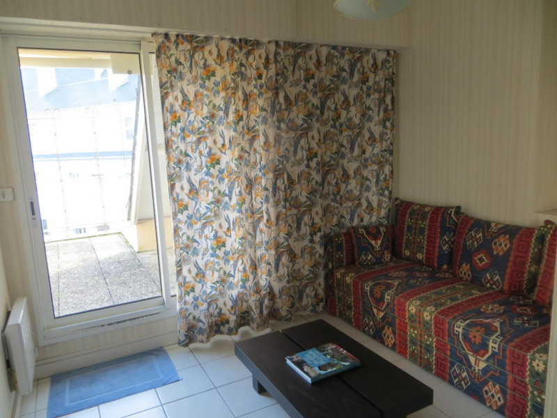Vente appartement La baule 315880€ - Photo 8