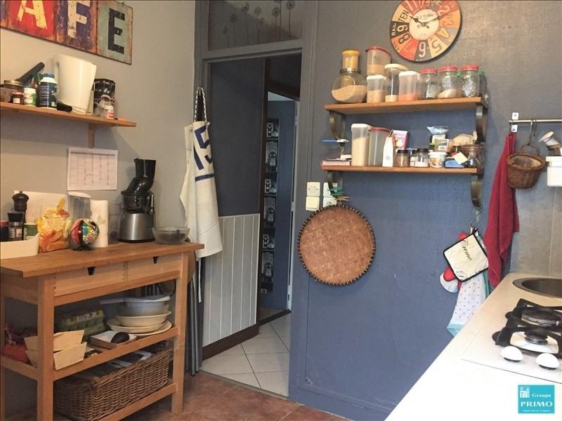 Vente appartement Wissous 220000€ - Photo 5